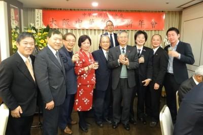 理監事會(104年度新年會_02)