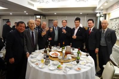 理監事會(104年度新年會_03)
