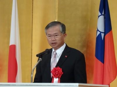 理監事(大阪中華總會慶祝103年雙十國慶_03)