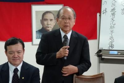 理監事(大阪中華總會103年度會員大會 _02)