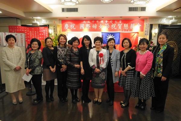 婦女會 2016国際女性day_08
