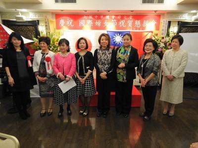 婦女會 2016国際女性day_09