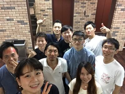 青年部_ボーリング大会_02
