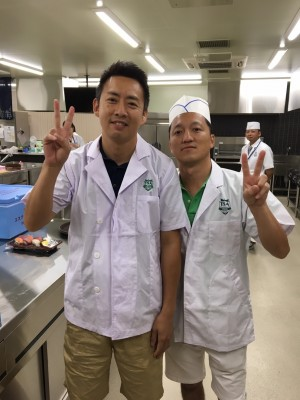 握り寿司職人体験_24
