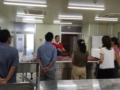 握り寿司職人体験_09