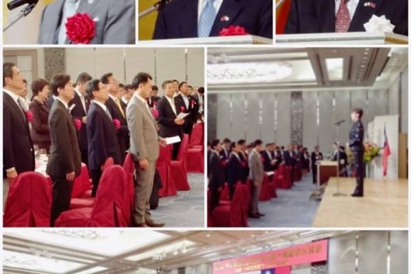 106年国慶節祝賀会_2017_01