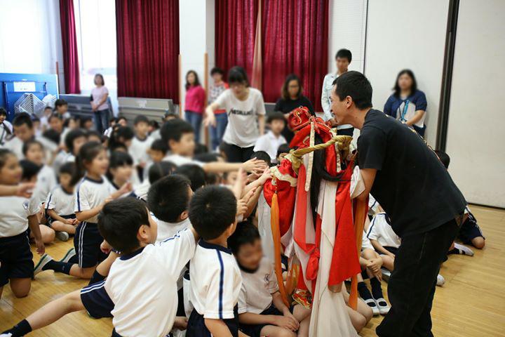 中華学校(公開用)4